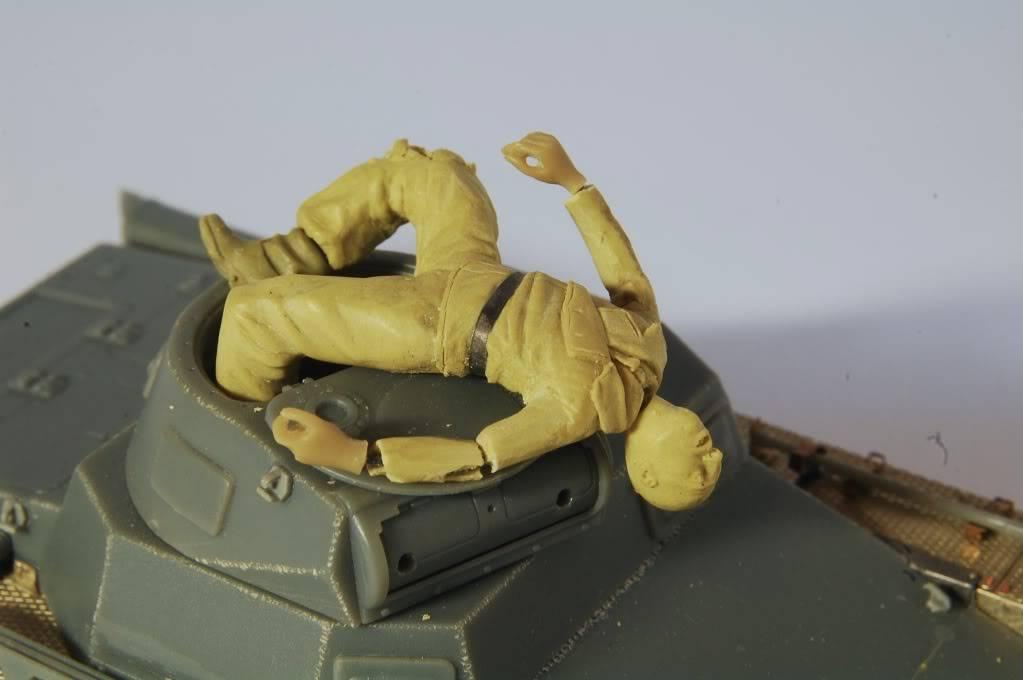 Panzer I A - 95% DONE!!!! - Page 2 DSC_2650_zps80804f17
