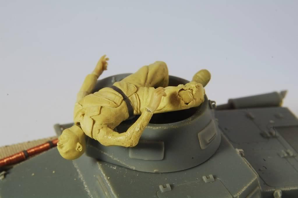 Panzer I A - 95% DONE!!!! - Page 2 DSC_2651_zps04048cd4