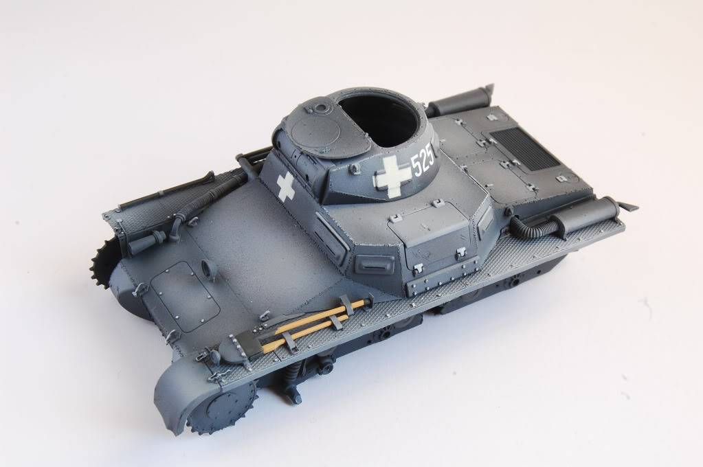 Panzer I A - 95% DONE!!!! - Page 3 DSC_2705_zps23d6f30a