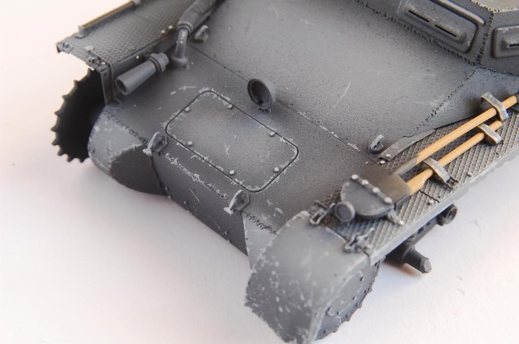 Panzer I A - 95% DONE!!!! - Page 4 DSC_2709_zpsdb3dad3a