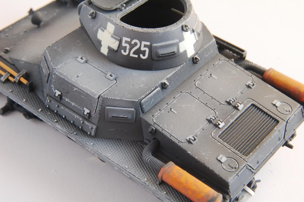 Panzer I A - 95% DONE!!!! - Page 4 DSC_2710_zps195f7595