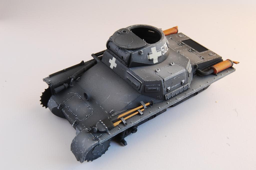 Panzer I A - 95% DONE!!!! - Page 4 DSC_2711_zps1efc1339