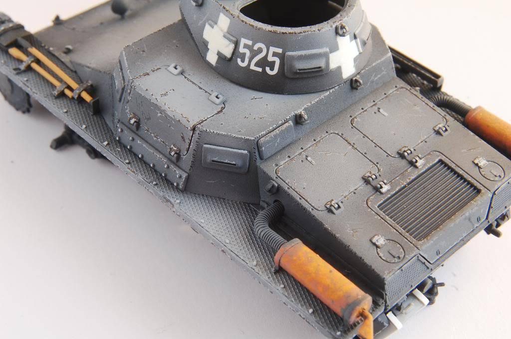 Panzer I A - 95% DONE!!!! - Page 4 DSC_2713_zpsc9be41a9