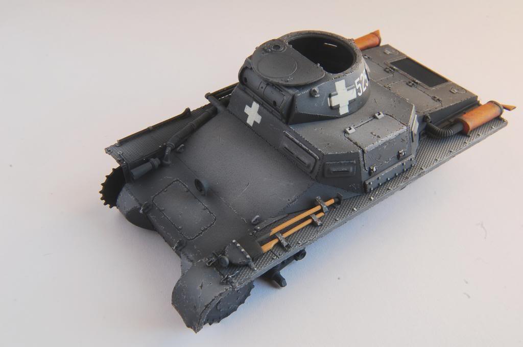 Panzer I A - 95% DONE!!!! - Page 4 DSC_2714_zps32c0d7d9