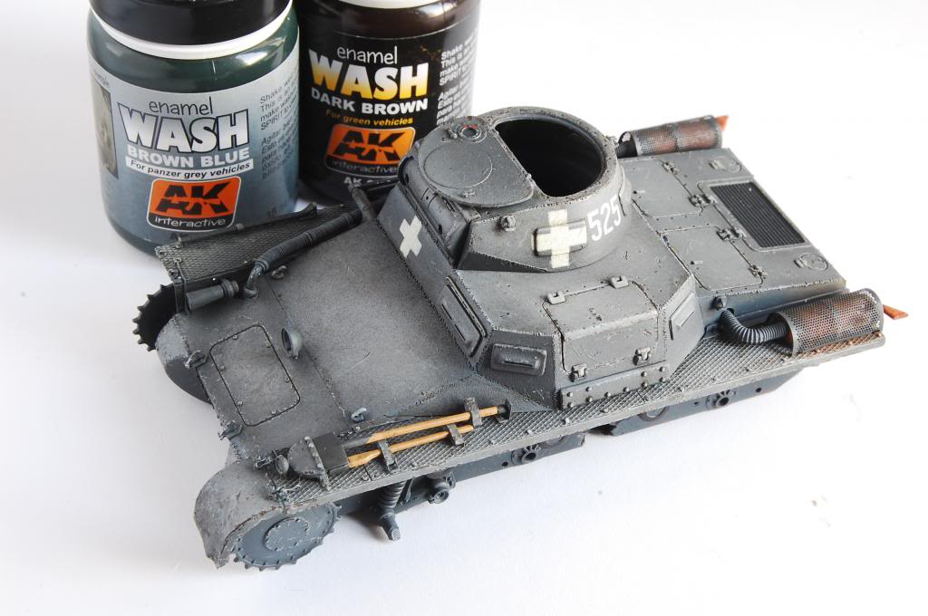 Panzer I A - 95% DONE!!!! - Page 4 DSC_2717_zpsc2750bee