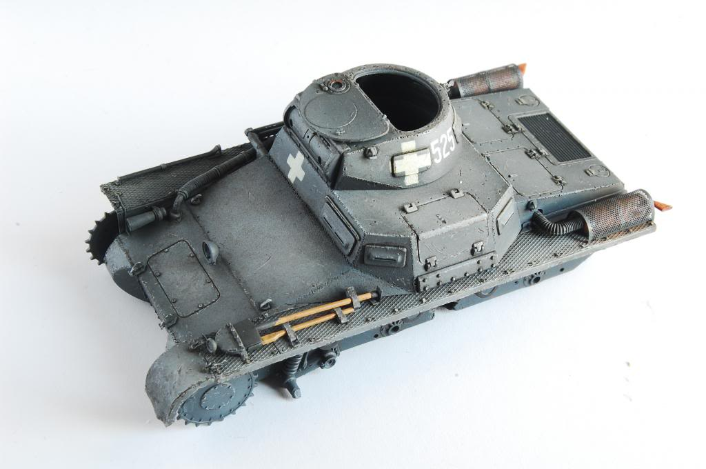 Panzer I A - 95% DONE!!!! - Page 4 DSC_2718_zpsc8cdf65c