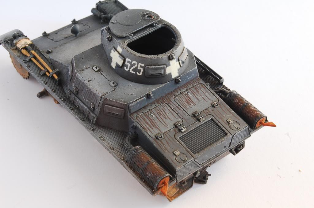 Panzer I A - 95% DONE!!!! - Page 4 DSC_2721_zps5abffdb5