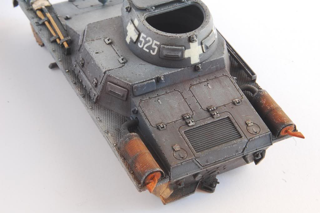 Panzer I A - 95% DONE!!!! - Page 4 DSC_2722_zpsec66a49f