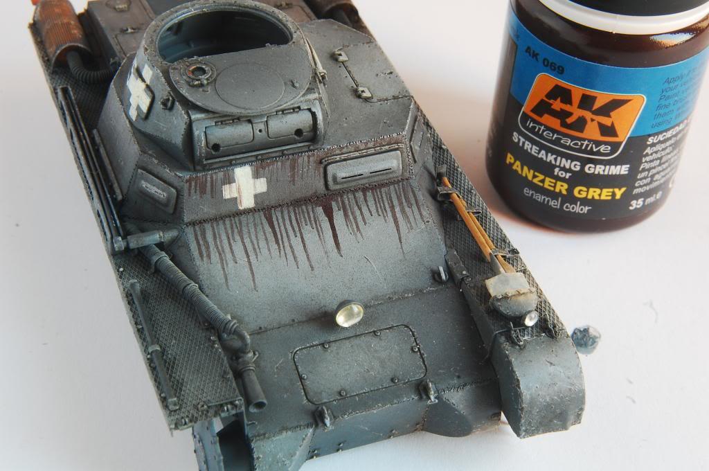 Panzer I A - 95% DONE!!!! - Page 4 DSC_2723_zpsb88b1ff8
