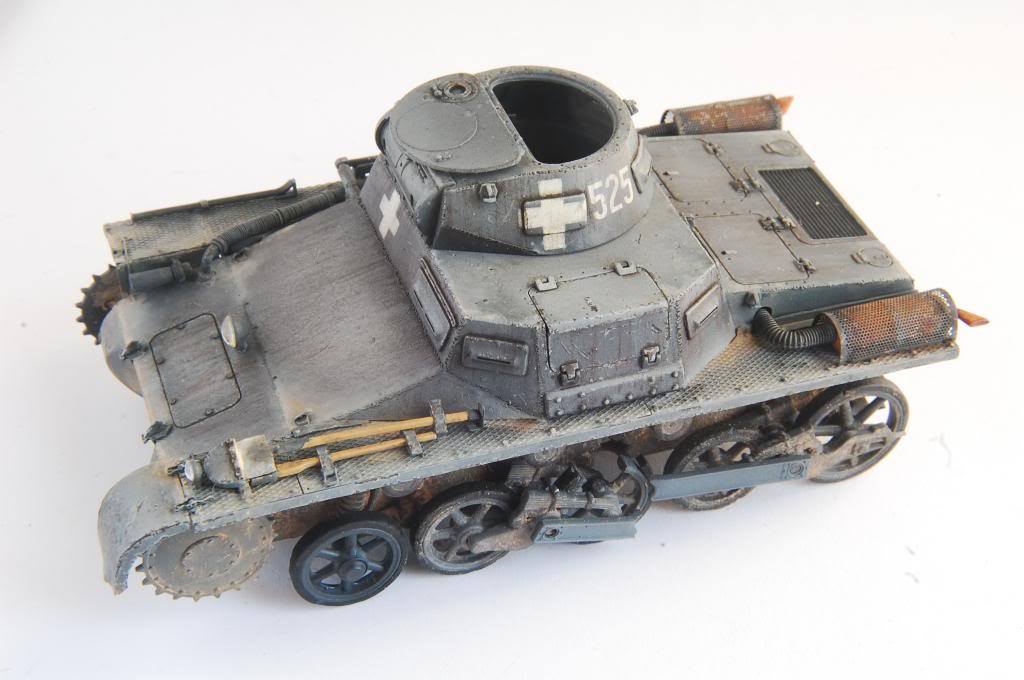Panzer I A - 95% DONE!!!! - Page 4 DSC_2727_zps8bf251f0
