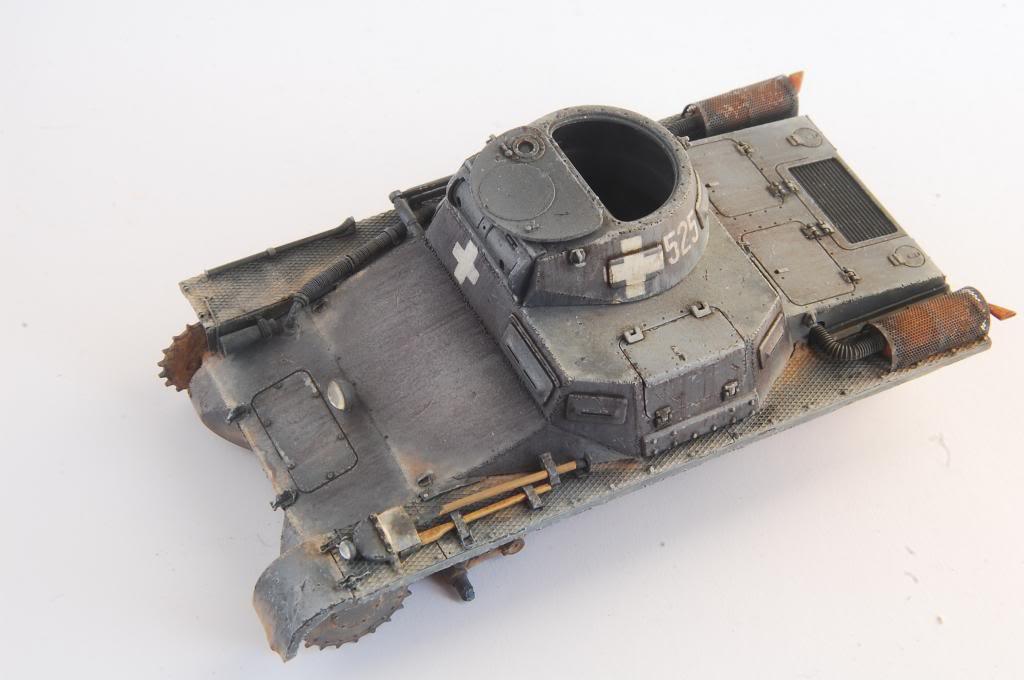 Panzer I A - 95% DONE!!!! - Page 4 DSC_2729_zps3a89c2d8