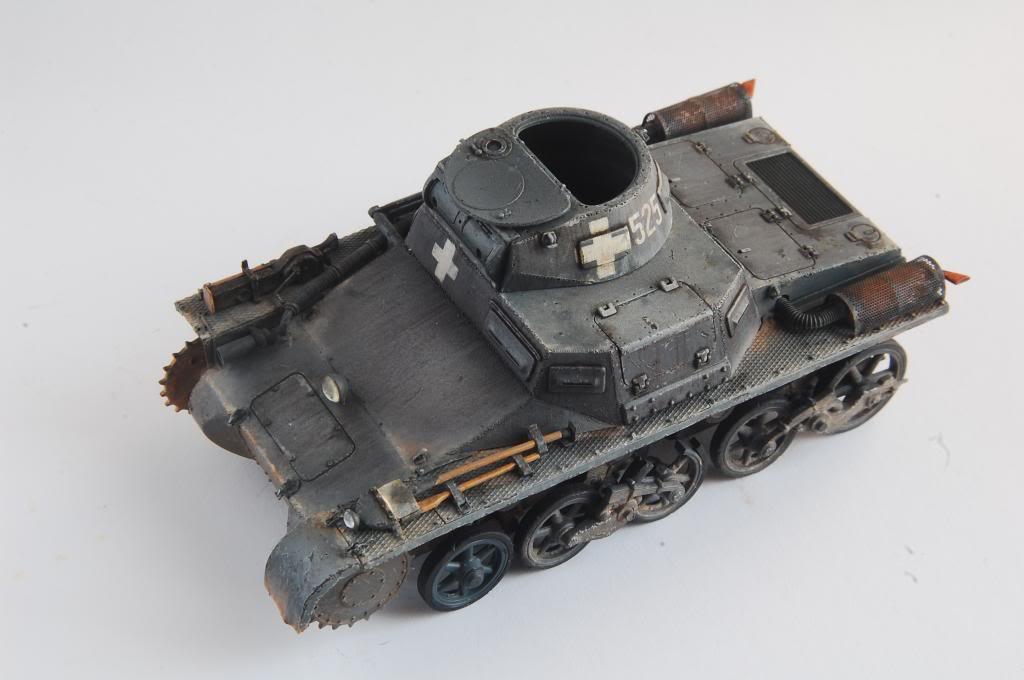 Panzer I A - 95% DONE!!!! - Page 4 DSC_2744_zps3796f239