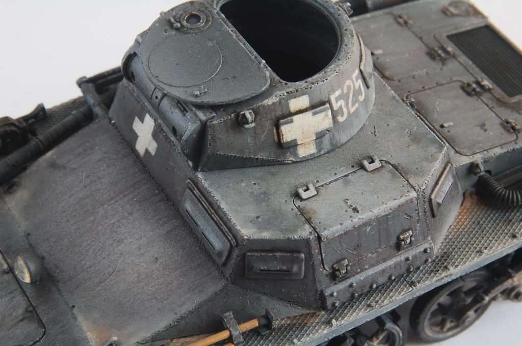 Panzer I A - 95% DONE!!!! - Page 4 DSC_2745_zps1c89672b
