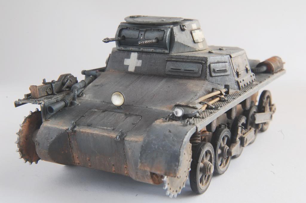 Panzer I A - 95% DONE!!!! - Page 4 DSC_2750_zpsc779024d