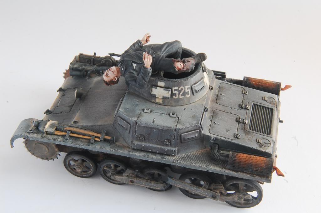 Panzer I A - 95% DONE!!!! - Page 4 DSC_2754_zpseebd80da