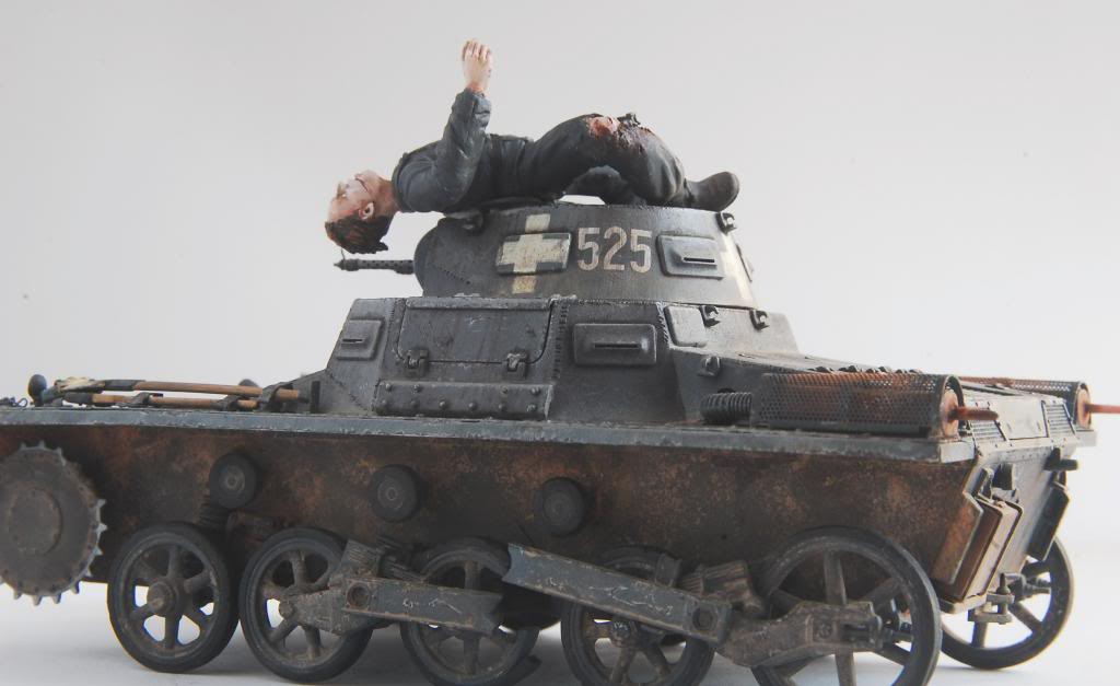 Panzer I A - 95% DONE!!!! - Page 4 DSC_2759_zpscb2bc44d