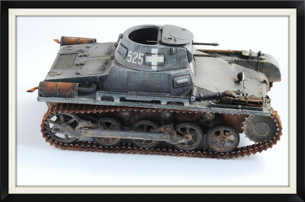 Panzer I A - 95% DONE!!!! - Page 5 DSC_2762-2_zpsf98911dc