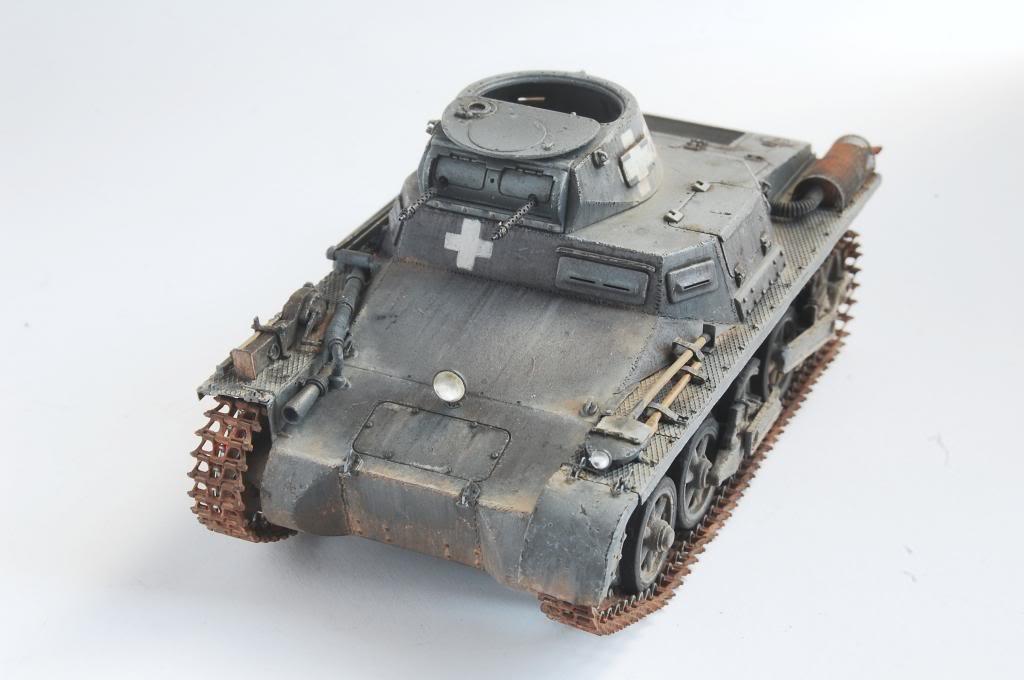 Panzer I A - 95% DONE!!!! - Page 5 DSC_2765-2_zpsfd73d40b