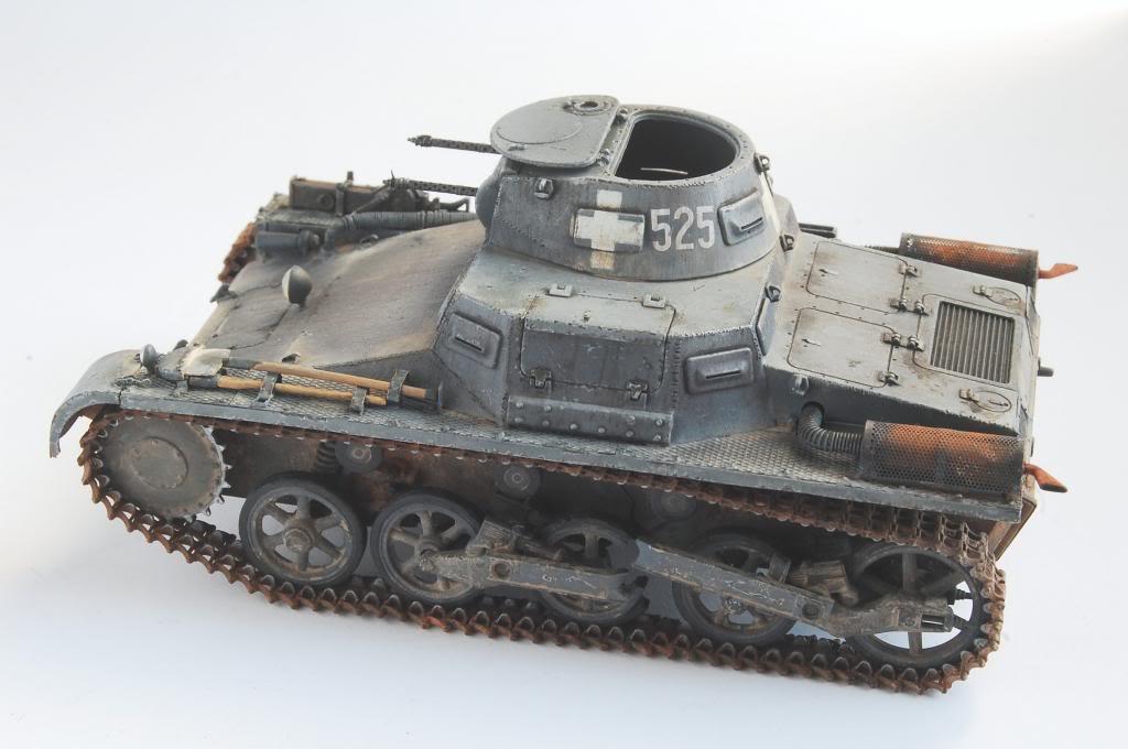 Panzer I A - 95% DONE!!!! - Page 5 DSC_2766-2_zps7fbc085c