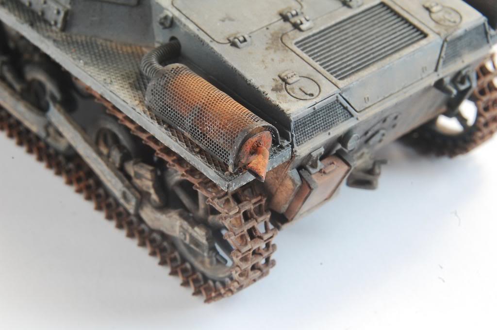 Panzer I A - 95% DONE!!!! - Page 5 DSC_2768-2_zps3df2dc6d