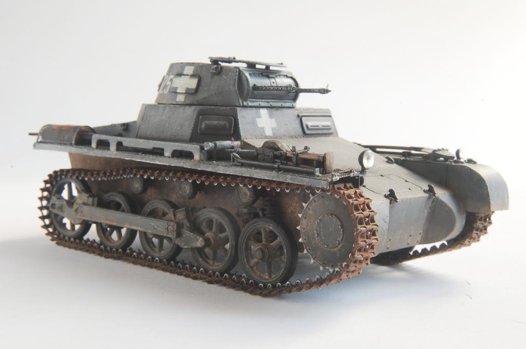 Panzer I A - 95% DONE!!!! - Page 5 DSC_2781-2_zps7faff401