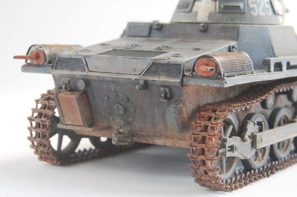 Panzer I A - 95% DONE!!!! - Page 5 DSC_2787-2_zps2e688fd5