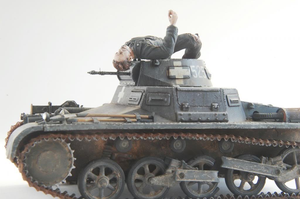 Panzer I A - 95% DONE!!!! - Page 5 DSC_2789-2_zps0fa0a572