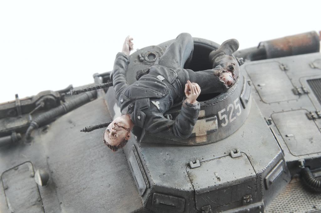 Panzer I A - 95% DONE!!!! - Page 5 DSC_2792-2_zpsd0f97899