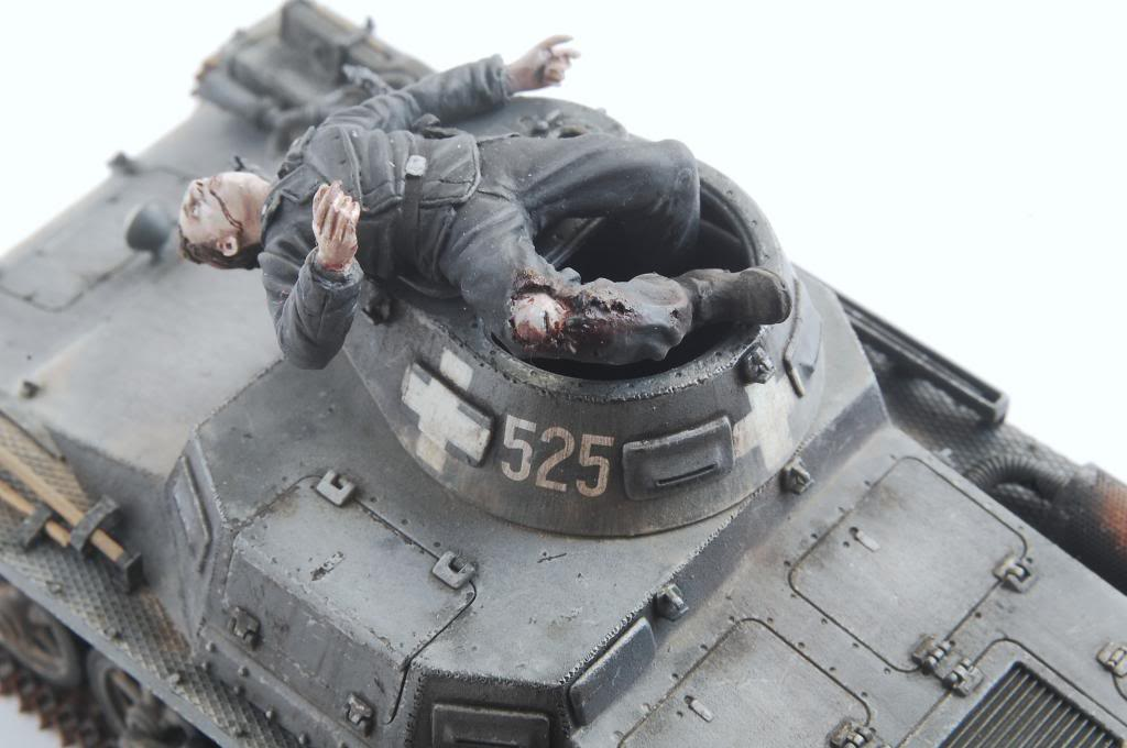 Panzer I A - 95% DONE!!!! - Page 5 DSC_2793-2_zps557cd2a7