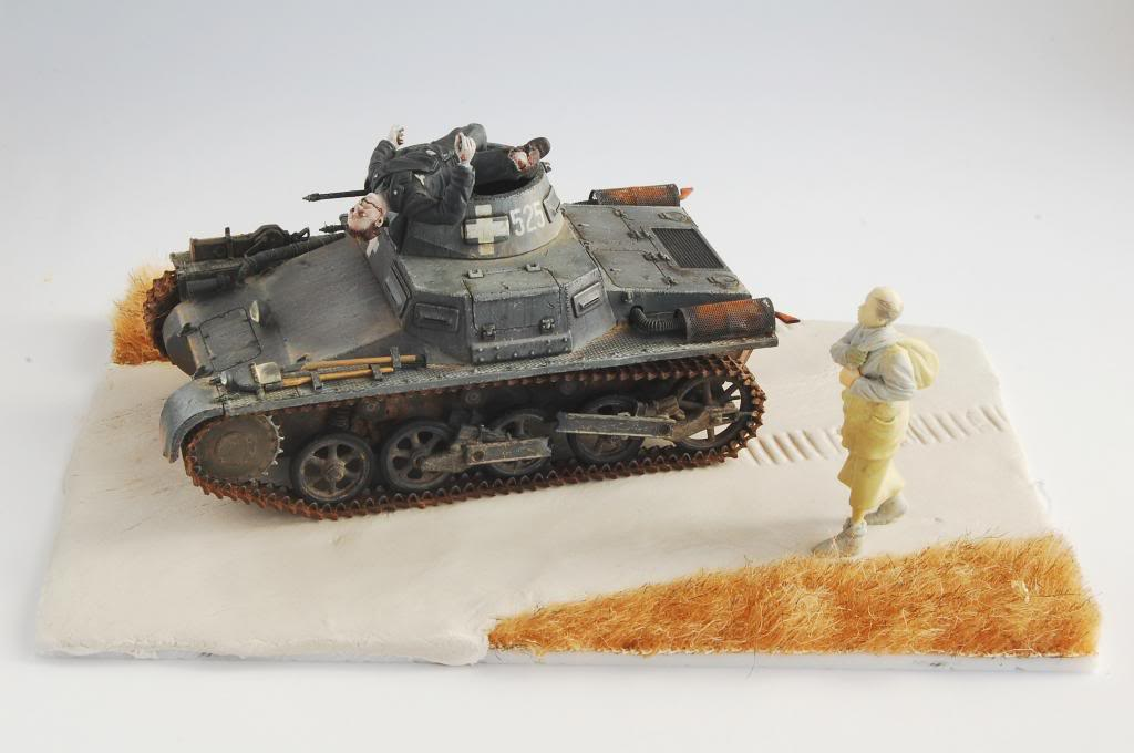 Panzer I A - 95% DONE!!!! - Page 6 DSC_2832_zps2f659132