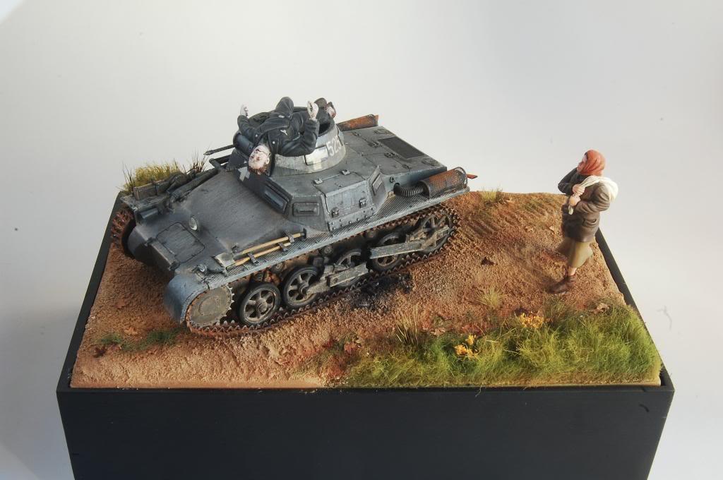 Panzer I A - 95% DONE!!!! - Page 7 DSC_2955_zpscf7d21c3