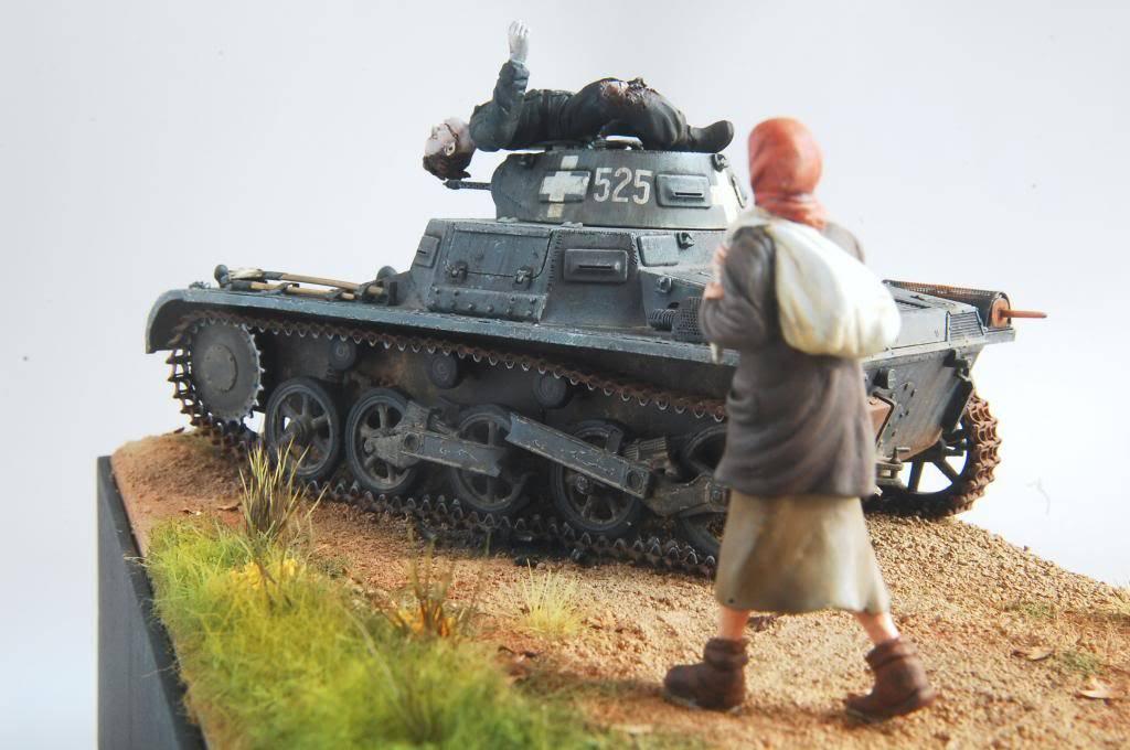 Panzer I A - 95% DONE!!!! - Page 7 DSC_2958_zps7ff50bac