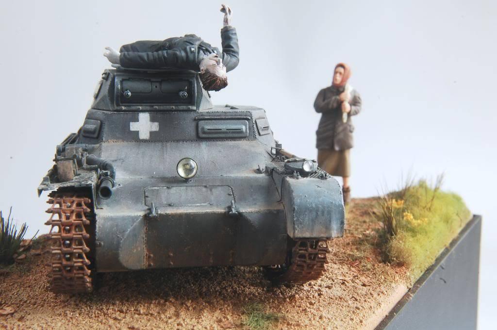 Panzer I A - 95% DONE!!!! - Page 7 DSC_2961_zps5c6da298