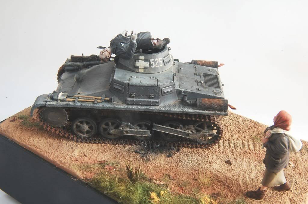 Panzer I A - 95% DONE!!!! - Page 7 DSC_2963_zpsd49da906