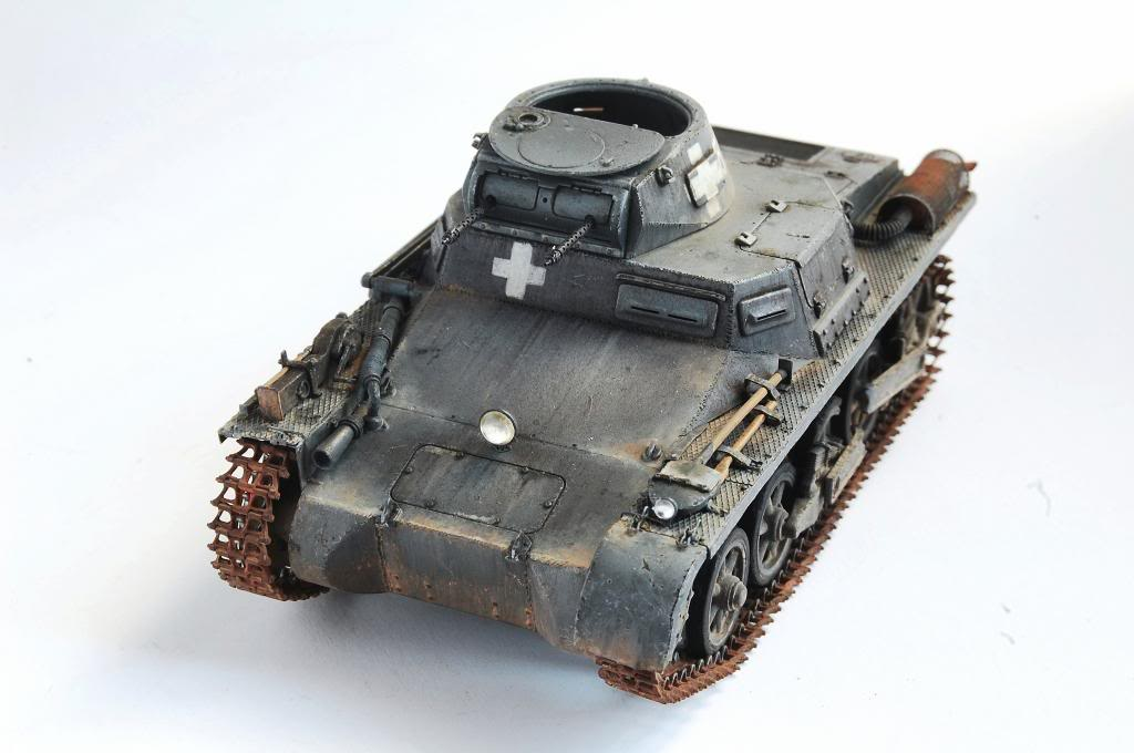 Panzer I A - 95% DONE!!!! - Page 5 E9096247-429d-4768-af29-600cee8dd101_zps419afb2e
