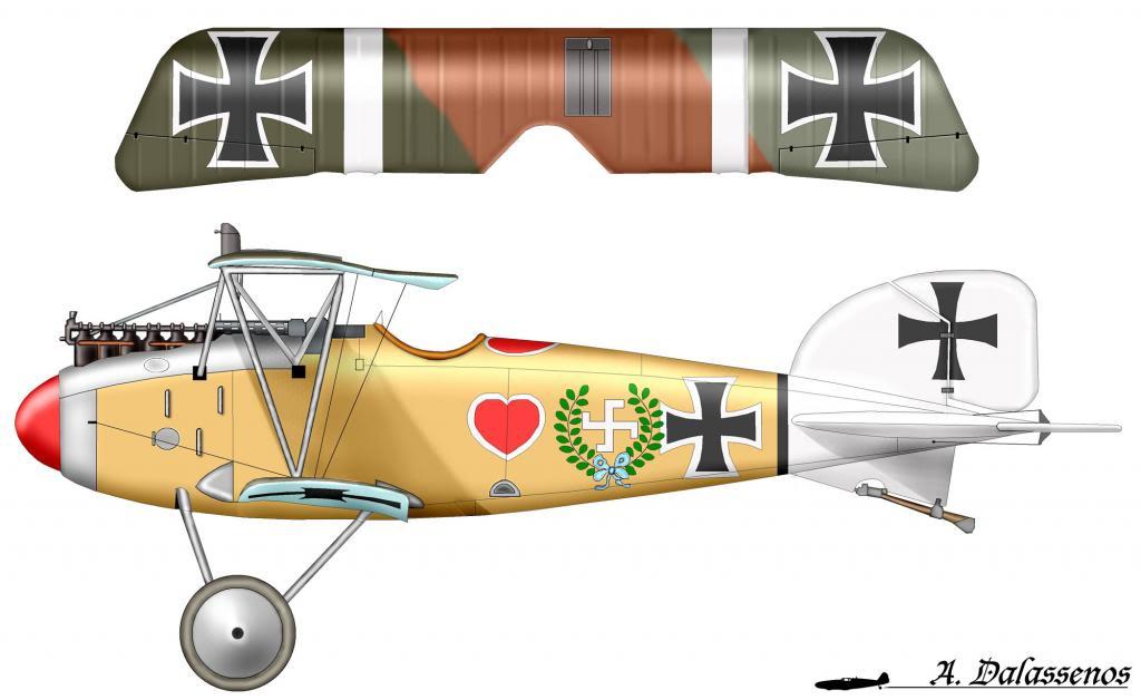 Albatross 1/72 Declared Complete!  - Page 2 59_44_zpsd3922cca