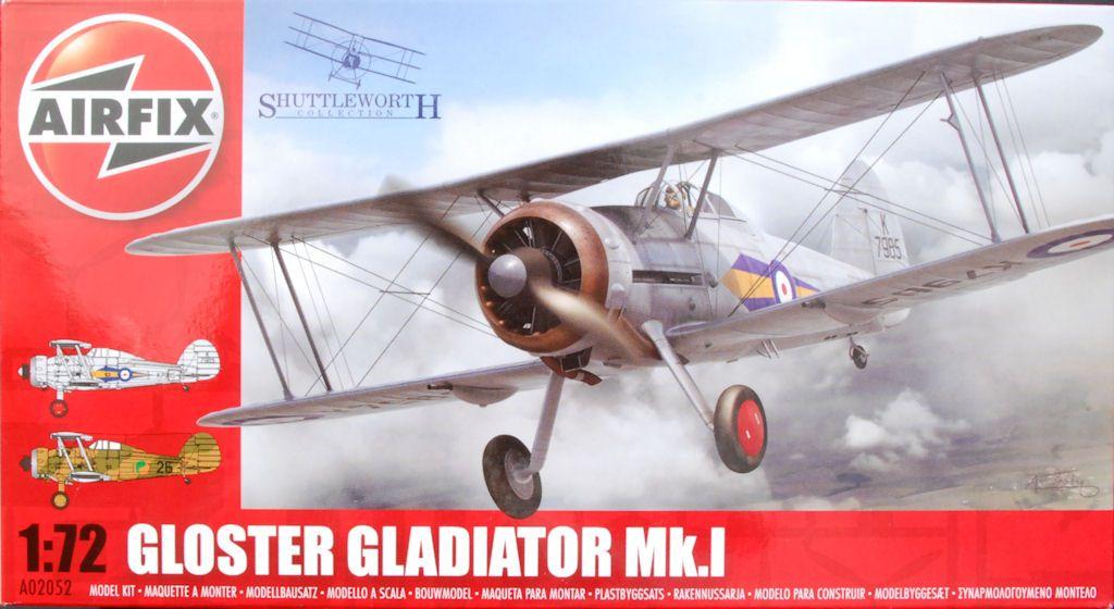 Battle Of Malta - SPIT NEXT! 440458_zps72bf98e8