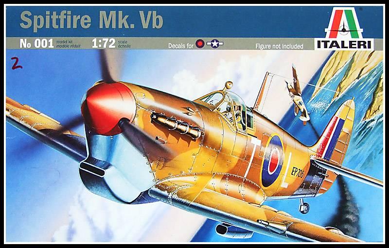 Battle Of Malta - SPIT NEXT! BOXFRONT_zps20069f56