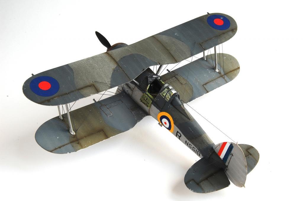 Gloster Gladiator - Battle of Malta - Airfix 1/72 DSC_3654_zpscaa55510