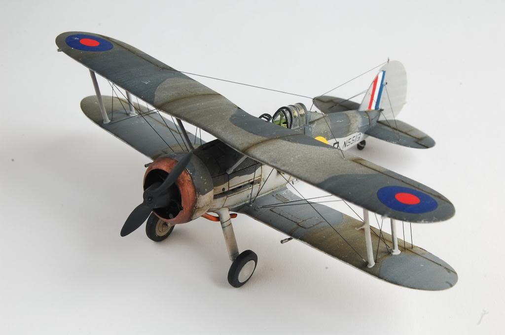 Gloster Gladiator - Battle of Malta - Airfix 1/72 DSC_3655_zpsa5c8fad8