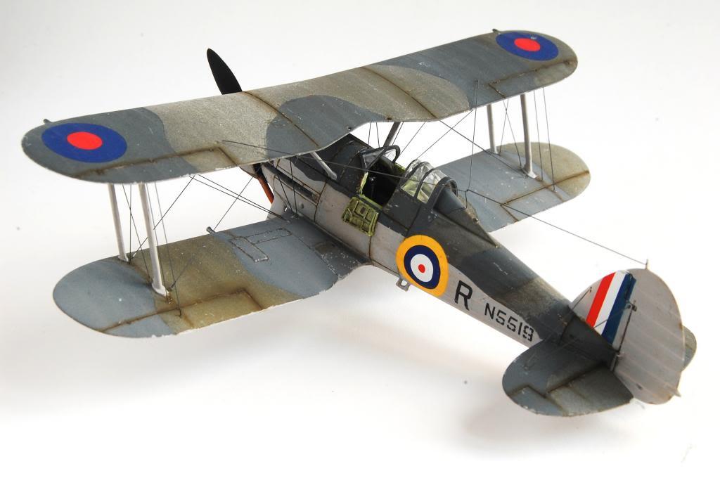 Gloster Gladiator - Battle of Malta - Airfix 1/72 DSC_3657_zps9ac0299e