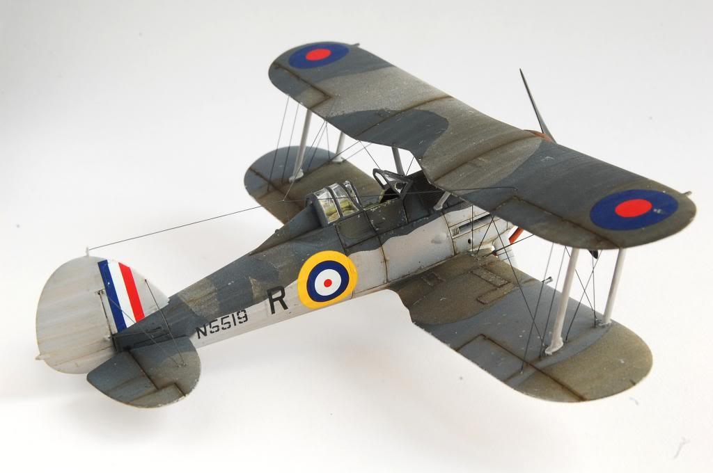 Gloster Gladiator - Battle of Malta - Airfix 1/72 DSC_3659_zpsbd88650f
