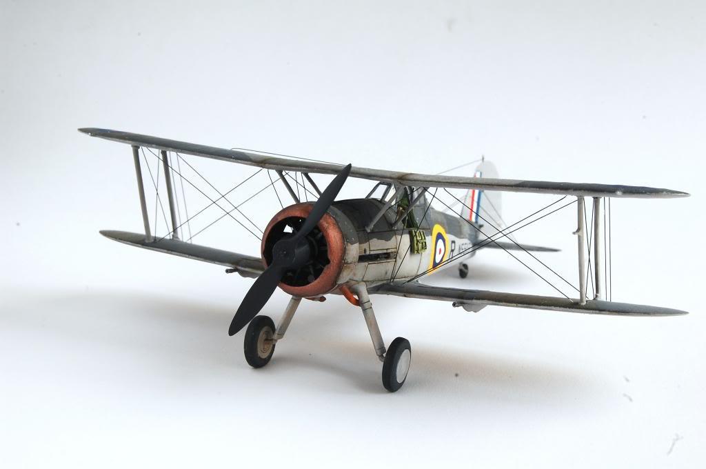 Gloster Gladiator - Battle of Malta - Airfix 1/72 DSC_3660_zps69edac82