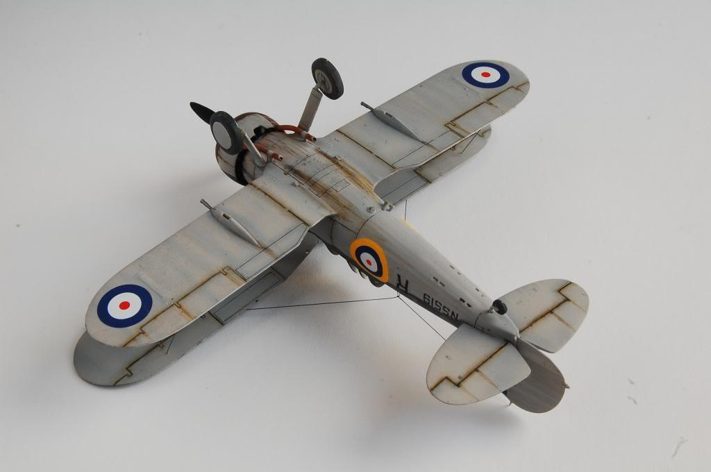 Gloster Gladiator - Battle of Malta - Airfix 1/72 DSC_3661_zpse056ffbe