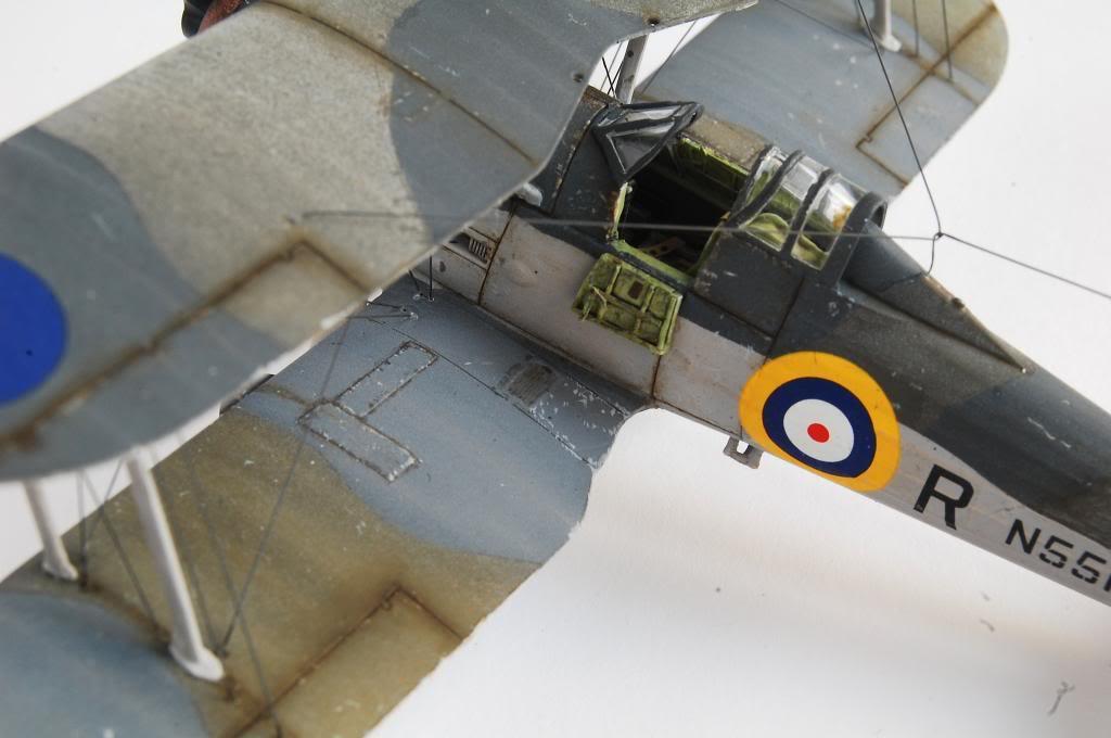 Gloster Gladiator - Battle of Malta - Airfix 1/72 DSC_3662_zpsaafea27e