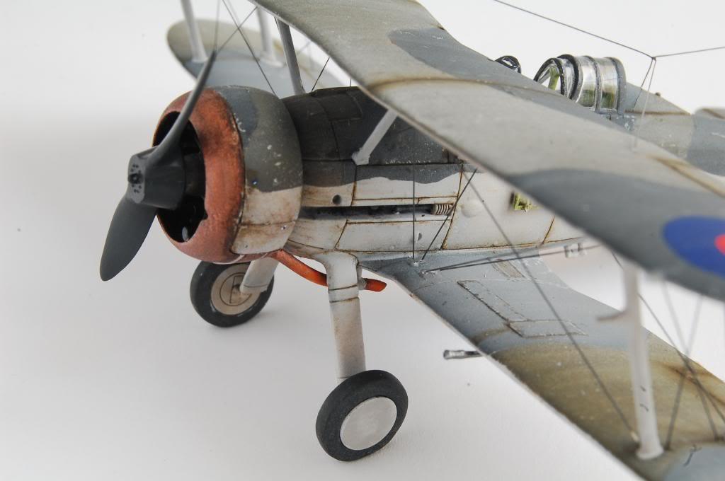 Gloster Gladiator - Battle of Malta - Airfix 1/72 DSC_3663_zps9649318d