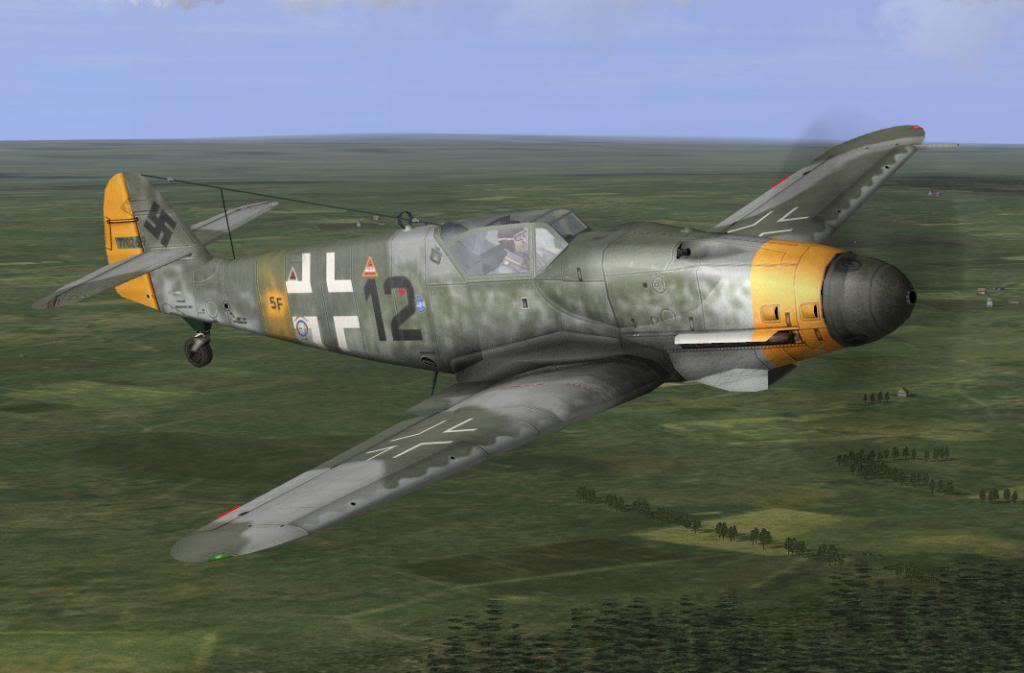MARCO!!  I FINISHED - FINAL PICS! Bf-109G-10_Black-12_NAG14_zps435fc72b
