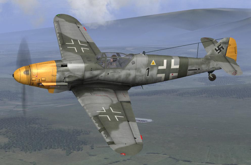 MARCO!!  I FINISHED - FINAL PICS! Bf-109G-10_Duttmann_JG52_zpse7f44f2d