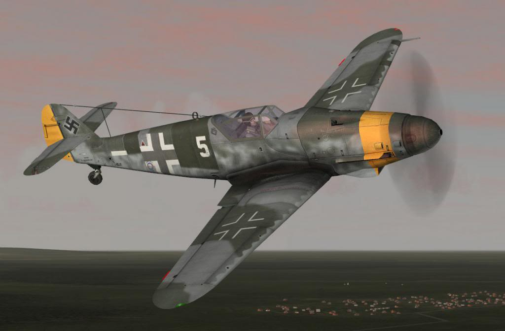MARCO!!  I FINISHED - FINAL PICS! Bf-109G-10_White-5_JG52_zps59fccc8f