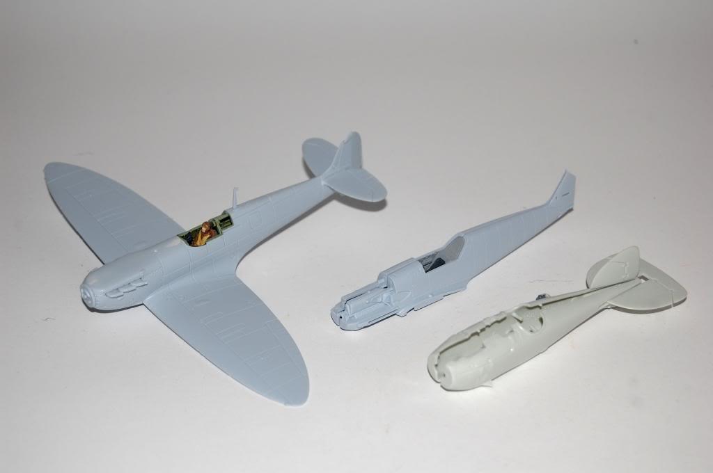 Albatross 1/72 Declared Complete!  DSC_2994_zpsc258957a